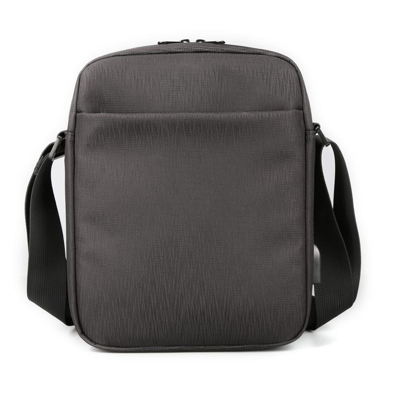 "Bolso Porta Tablet / Ipad 10"" Cross"